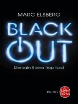 Black Out — Demain il sera trop tard