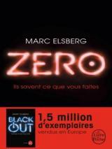 Zero — Ils savent ce que vous faites