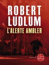 L'alerte Ambler