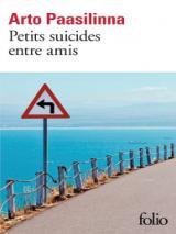 Petits suicides entre amis