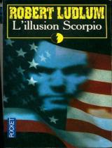 L'illusion Scorpio