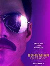 Beohemian Rhapsody