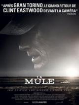 La mule